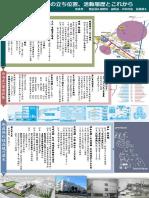 2017年度第7回PF発表会-地域ケア「白石区分析、札病の立ち位置、活動履歴とこれから」_佐藤.pdf