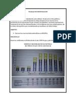 TRABAJO DE INVESTIGACION RESERVORIOS.docx