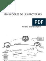 Inhibidores de Las Proteasas