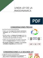 4 SEGUNDA LEY DE LA TERMODINAMICA.pptx
