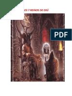 -7-reinos-de-exu.pdf