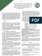 Relaves y su efecto en el ambiente.pdf