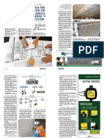 Fibra_carbono_Peru_-_Solucion_problemas_ingenieria_construccion.pdf