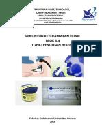 3.4 - PENUNTUN KK Resep 2.pdf