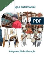 EduPat_EducPatrimonialProgramaMaisEducacao_fas1_m.pdf