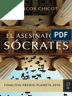 34174_El_asesinato_de_Socrates.pdf