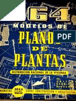 164 MODELOS DE CASAS.pdf