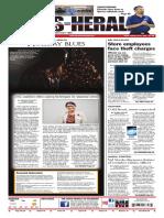 December 6.pdf
