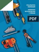 10polipastos y diferenciales.pdf