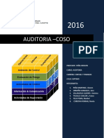 AUDITORIA_COSO