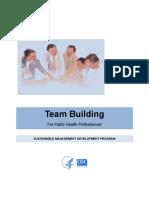 teambuildingfacilitatorguide.doc