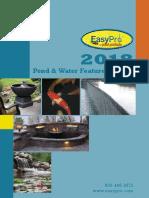48 w Easy Pro Catalog Final
