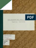 Vidovdanski ustav.pdf