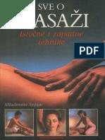 sve_o_masazi_-_istocne_i_zapadne_tehnike.pdf