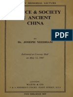 Science and Society in China.pdf