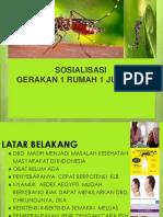 362484523-Sosialisasi-1-Rumah-1-Jumantik.pptx