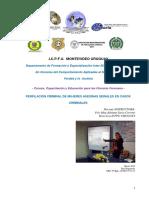Programa Perfilacion de Mujeres Seriales en Casos Criminales Icpfu 2016ok