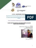 Programa Curso Psicografolog a Para Perfilacion en (1)