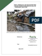 Informe Hidrologa Hidralica y de Socavacin 2016CD-000032-01