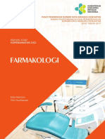 Farmakologi_bab_1-3