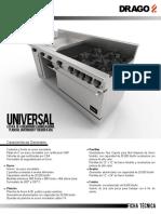 FICHA-TECNICA-UNIVERSAL-REV-04.pdf