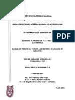 Manual Analisis Circuitos DES