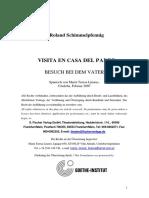 Besuch bei dem Vater spanisch.pdf