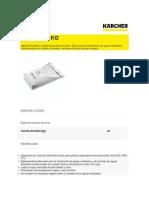 RM 846.docx