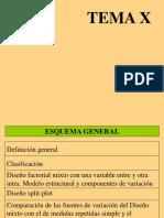 090323151520_D._Experimentales_Tema_10 (1).ppt