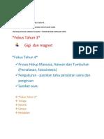 analisis upsr.docx