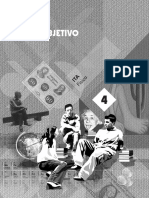 C4_FIS_ITA_aluno.pdf