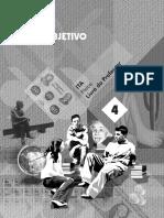 C4_FIS_ITA_prof.pdf