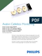 Avalon Cableless Monitoring.pdf
