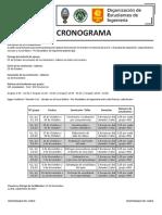 Formacion Pedagogica - Papeleo