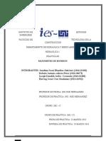 hidraulica informe1