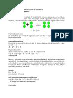 Tarea Matematica Basica 2