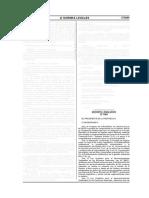 Derecho Pesquero- Javier García Locatelli - dlegislativo1084-2