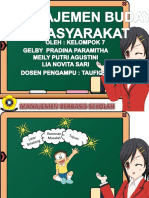 PPT MBS