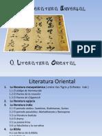 1-literaturas-orientales