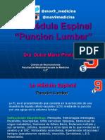 (5) PUNCION LUMBAR.pdf