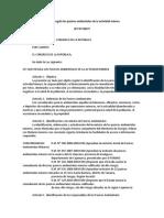 Ley-N°-28271.pdf