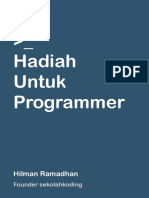 virhan.pdf.pdf