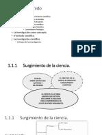 modulo 1 2017 24-4.pptx