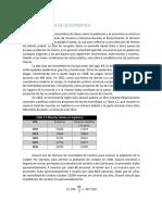 2. Breve Historia de La Estadística