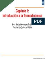 intro_termo.pdf
