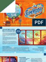 Catalogo EBV 2016 LRpdf