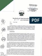 RS.218-2017.pdf
