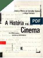 A História Vai ao Cinema- Jorge Ferreira.pdf
