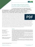 Gleason Et Al-2015-New Phytologist