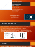 Deformación-Unitaria-1 (1).pptx